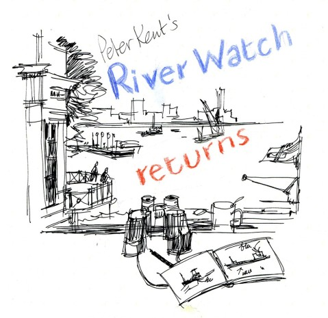 cropped-riverwatch-returns-940px.jpg