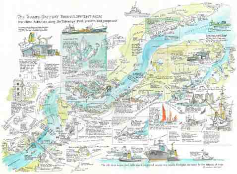 Thames Gateway SeaPort jpeg small