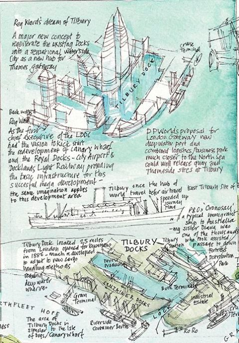 Tilbury docks detail jpeg