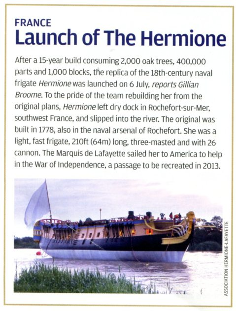 The hermione002