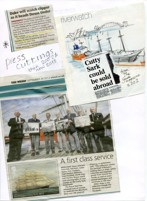 Press Cuttings001