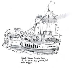 museum of Docklands001
