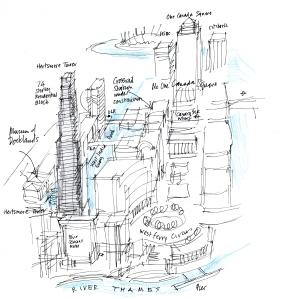 museum of Docklands002