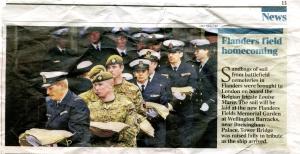 naval visit002