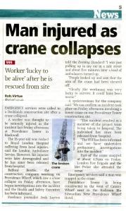 tower cranes001