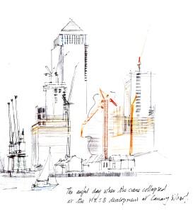 tower cranes003