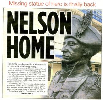 Nelson001