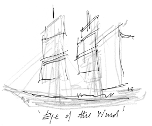 eye of the wind004