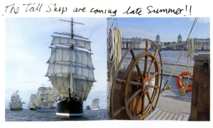 tall ships are coming005