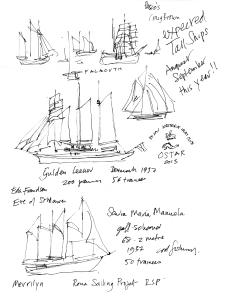 tall ships003