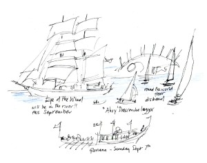 tall ships and others001