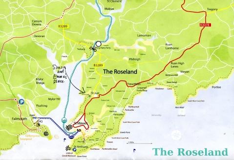 Roselamd guide002