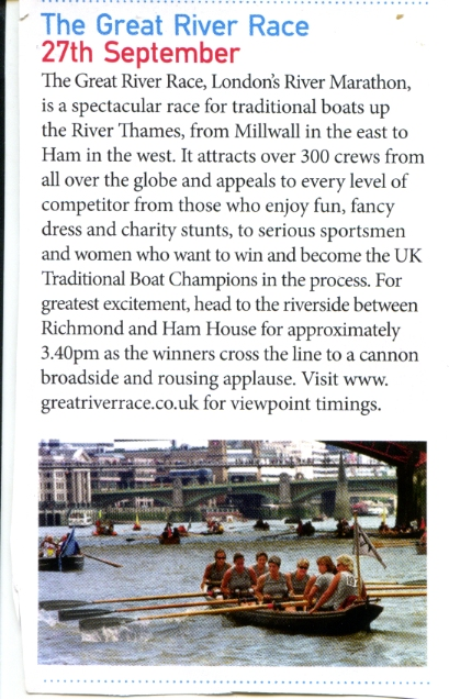 Great River Race001