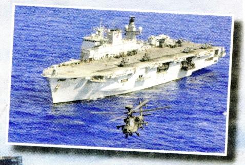 HMS Ocean002