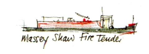 massey shaw001