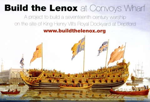 the Lennox001