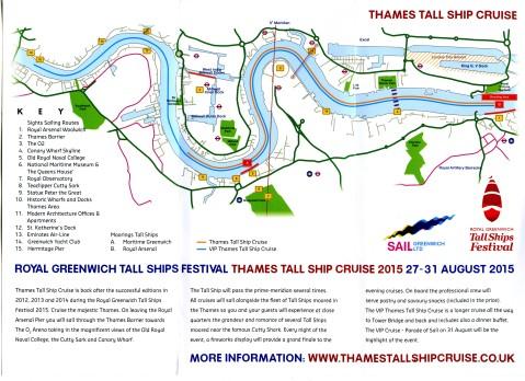 Thames Tall prog001