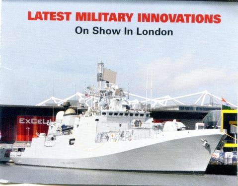 HMS TYNE001
