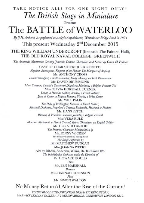 Waterloo show001
