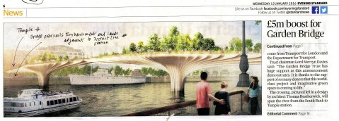 garden bridge001