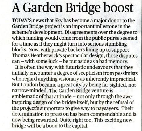 garden bridge002