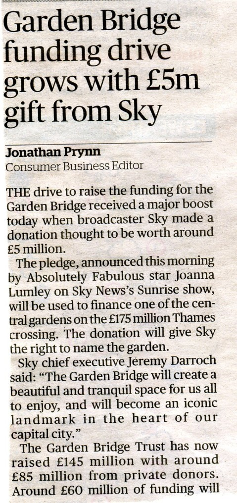 garden bridge003
