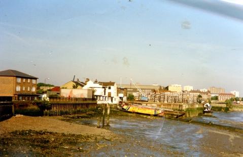 wood wharf001