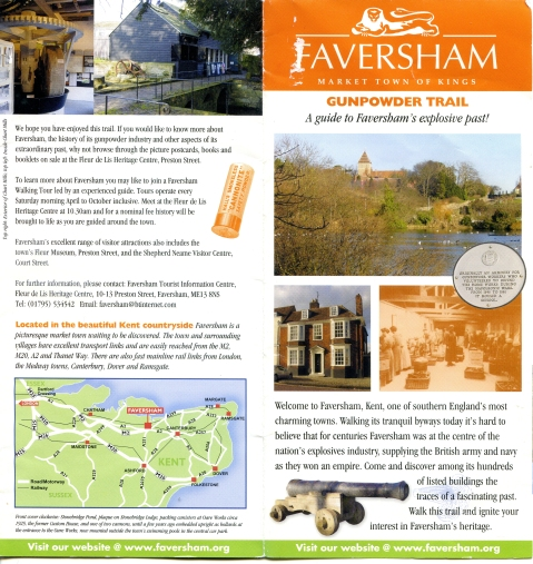 Faversham guide001