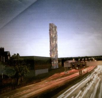 obelisk001