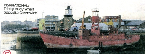 TB wharf001