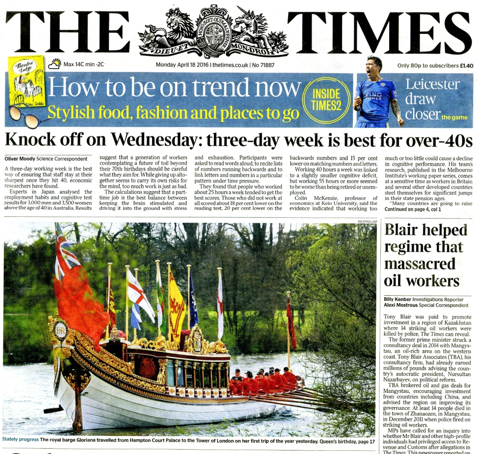 Gloriana in Times003