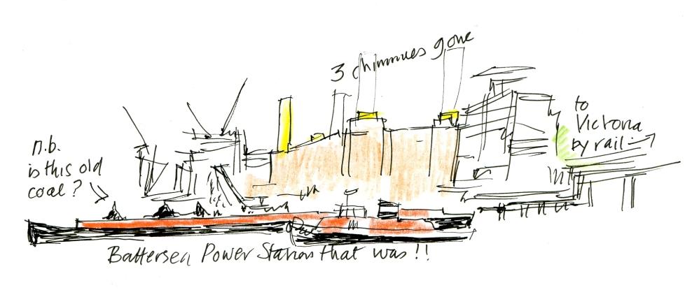 Battersea Power001