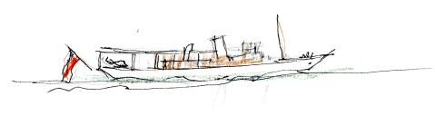 boat003