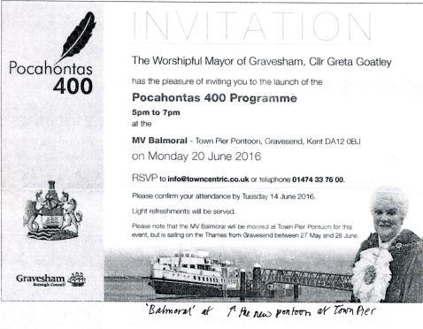 invitation001