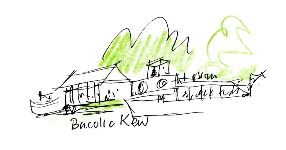 Kew001