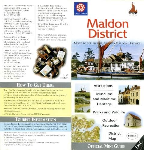 Maldon District001