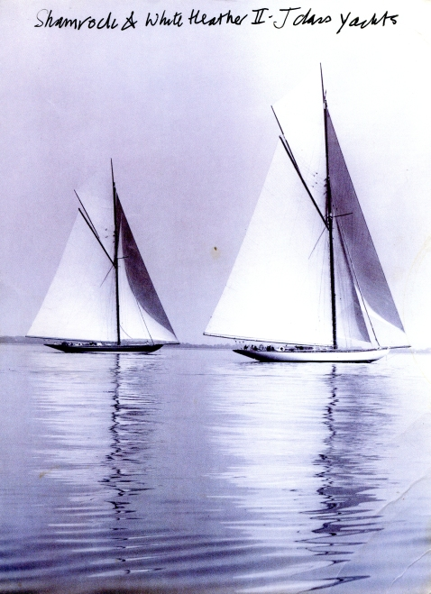 yachts001