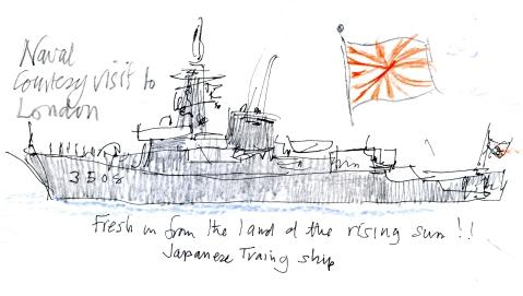 jap boat001
