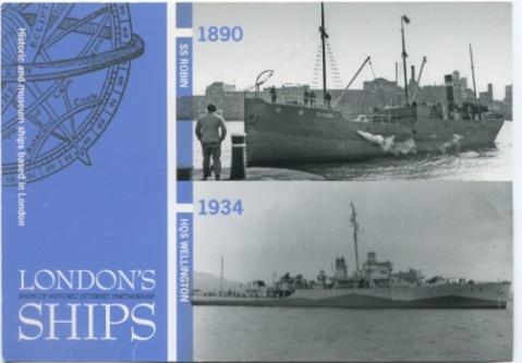 londons-ships