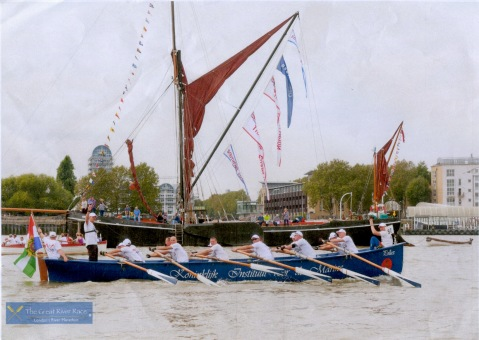 celebrations-on-the-tideway-3