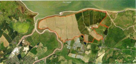 map 1001