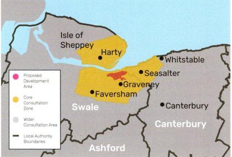 map3003