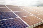 solar panels001