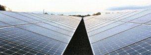 solar panels002