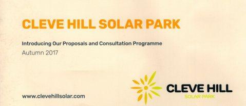 solar park001