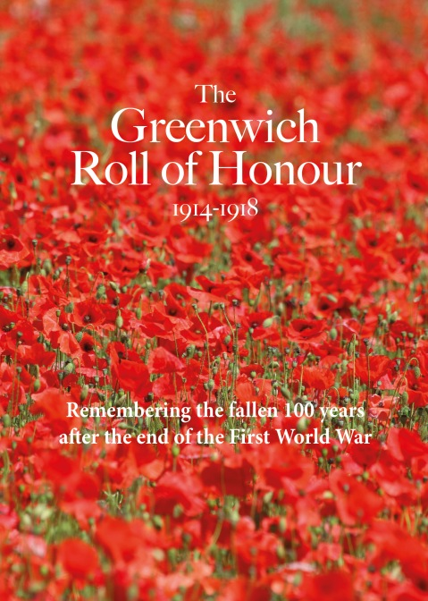 RollOfHonourCover_front