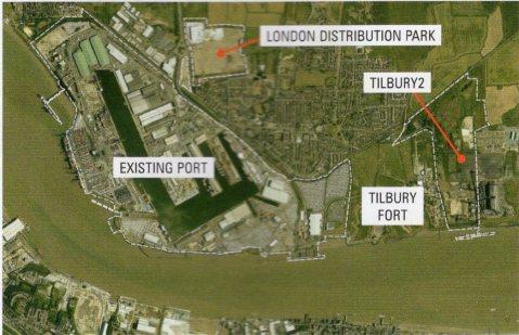 Tilbury001