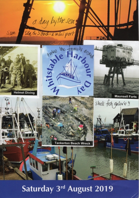 Whitstable Harbour Day001 2