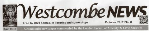 WEstcombe news head001