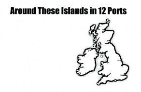 12 ports